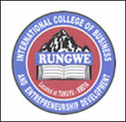 Rungwe International College